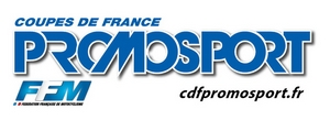 Calendrier venementiels projets - Coupes de france promosport ...